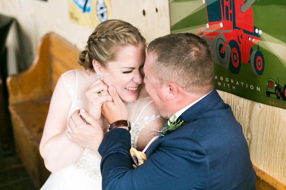 583-garrison-brewery-wedding.jpg