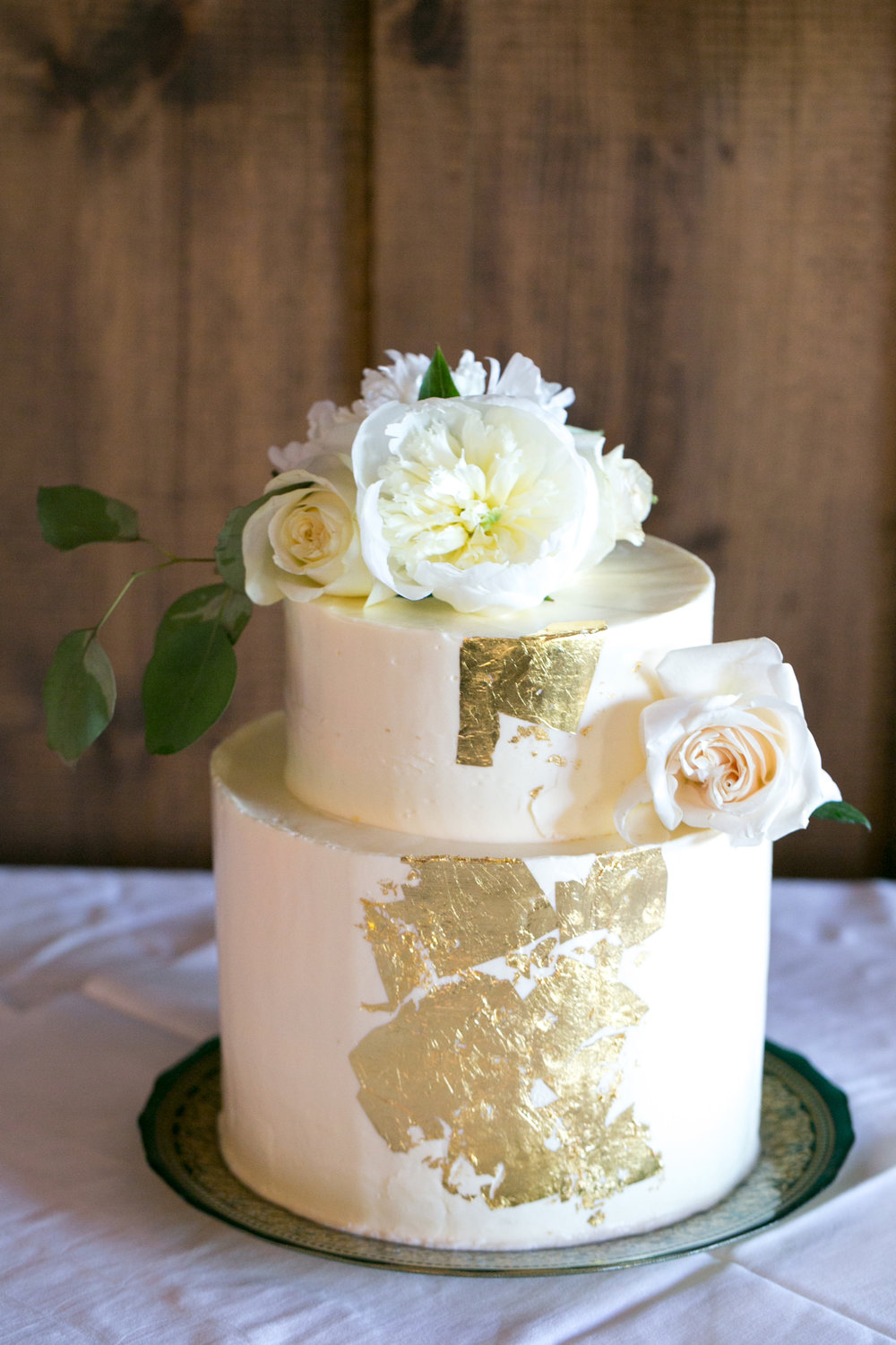 263-gateau-rose-cake-wedding-.jpg