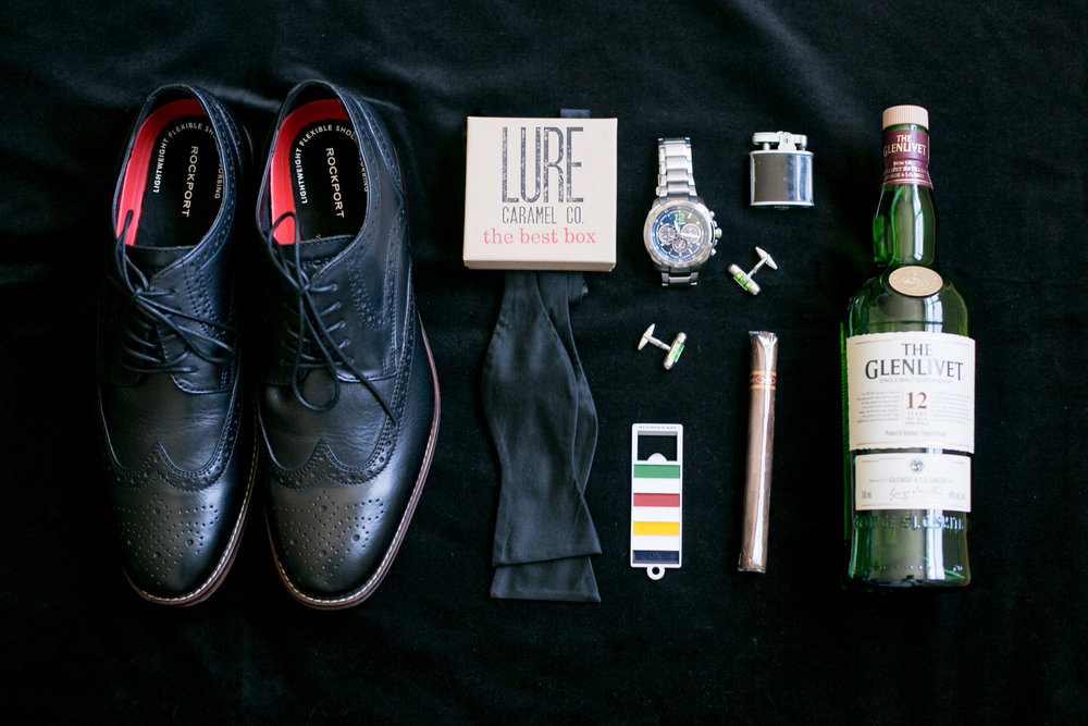 792-best-halifax-groomsmens-gifts.jpg