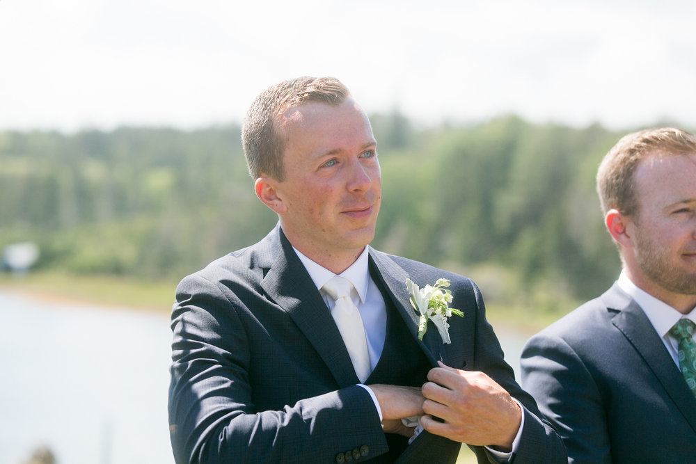 839-lunenburg-wedding-photographer.jpg