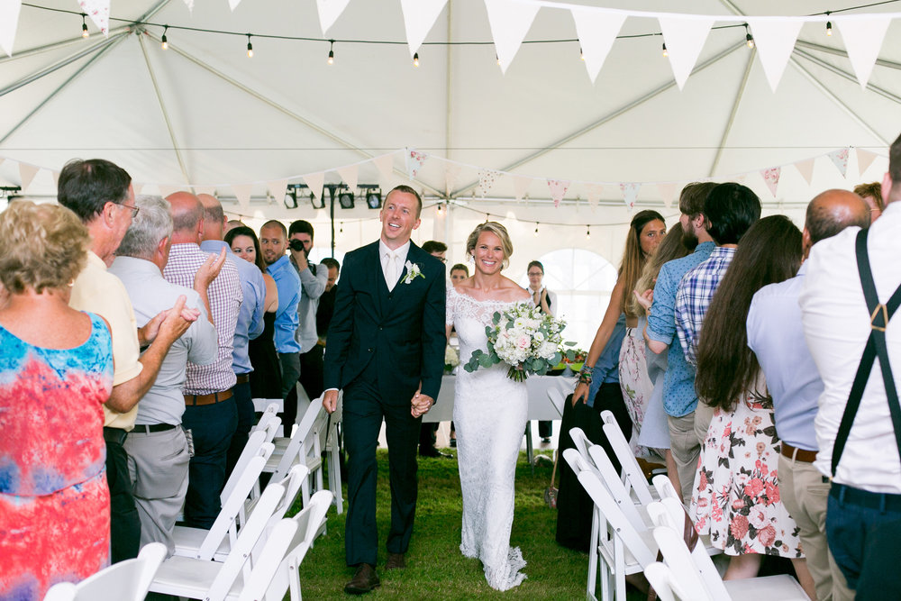 880-lunenburg-wedding-photographer.jpg
