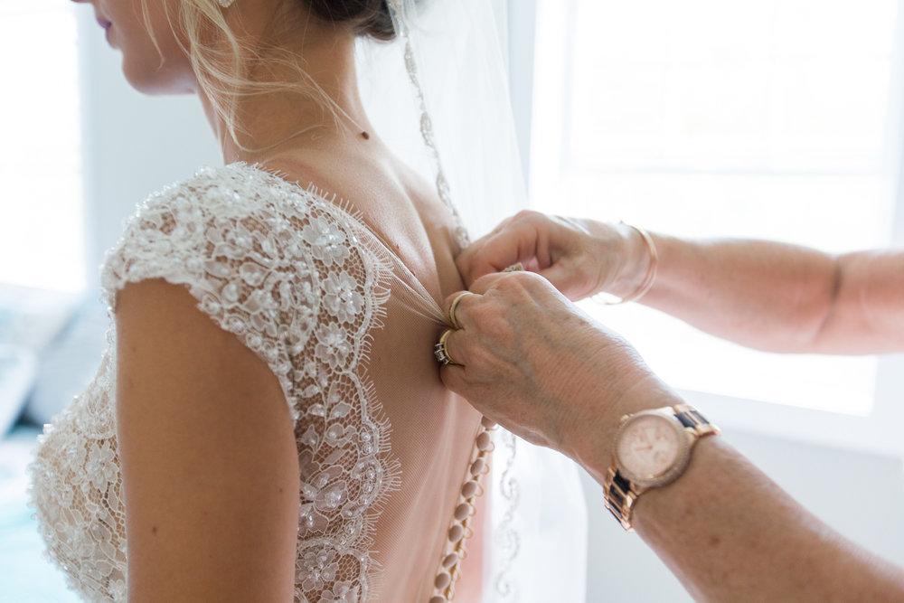 918-pei-wedding-photographers.jpg
