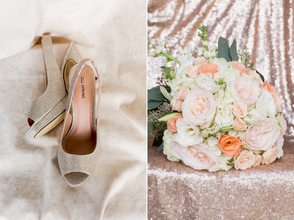 007-pei-wedding-photographers--.jpg