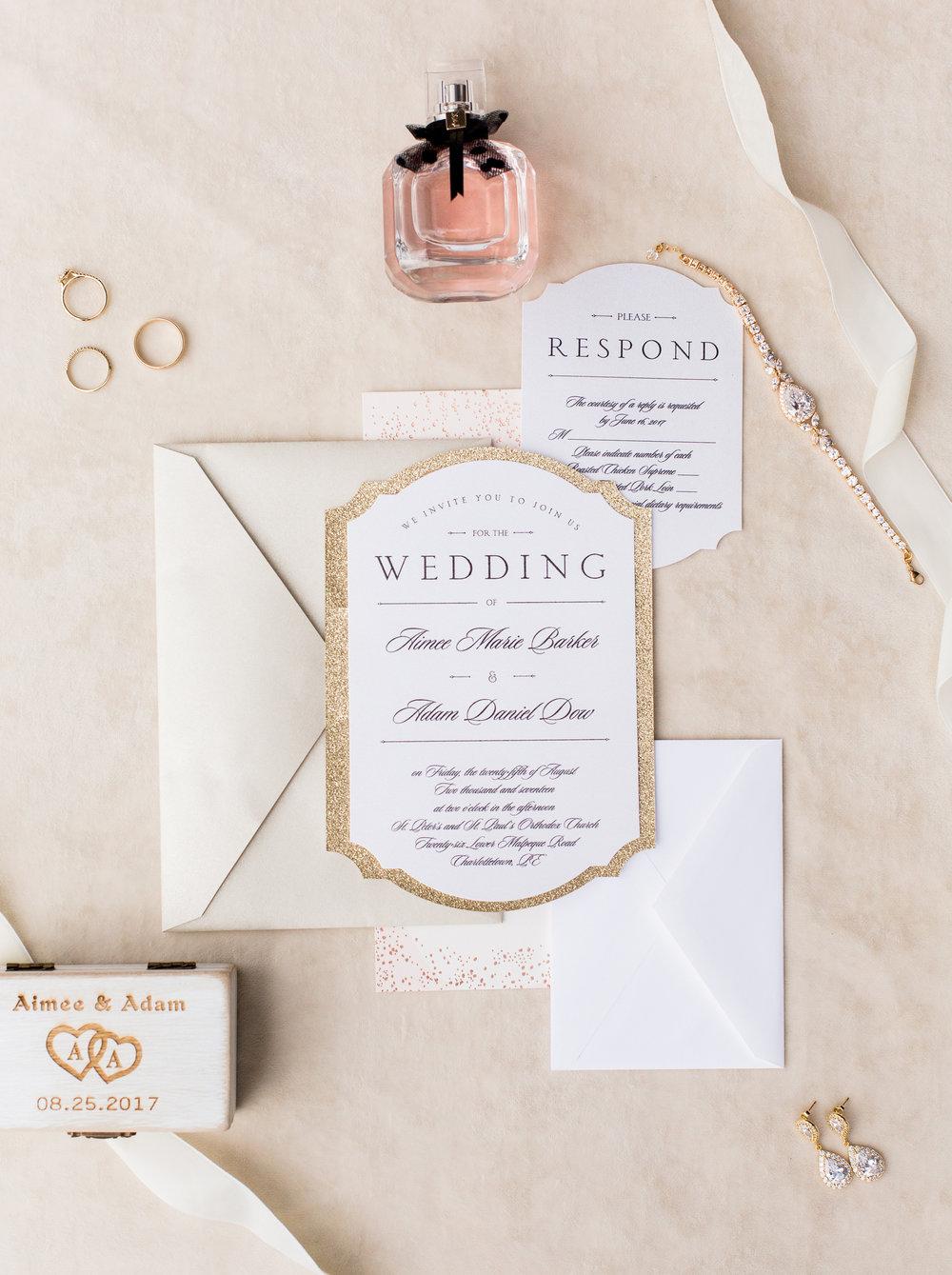 006-pei-wedding-photographers--.jpg