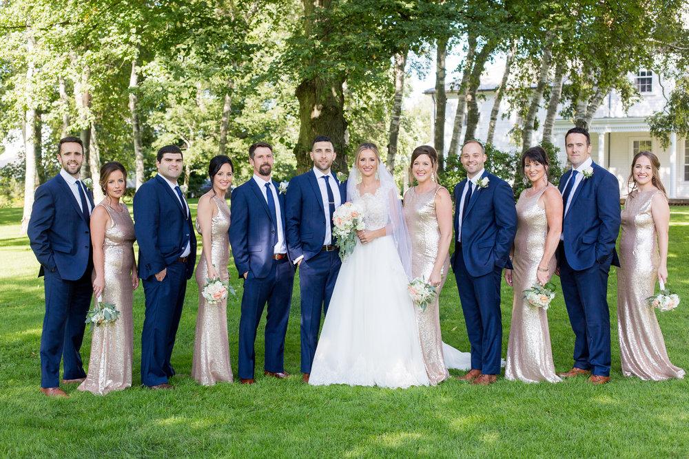 932-pei-wedding-photographers.jpg