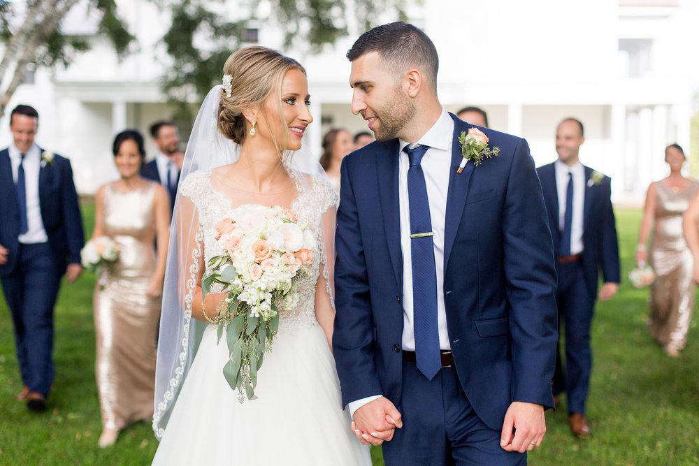 939-pei-wedding-photographers.jpg