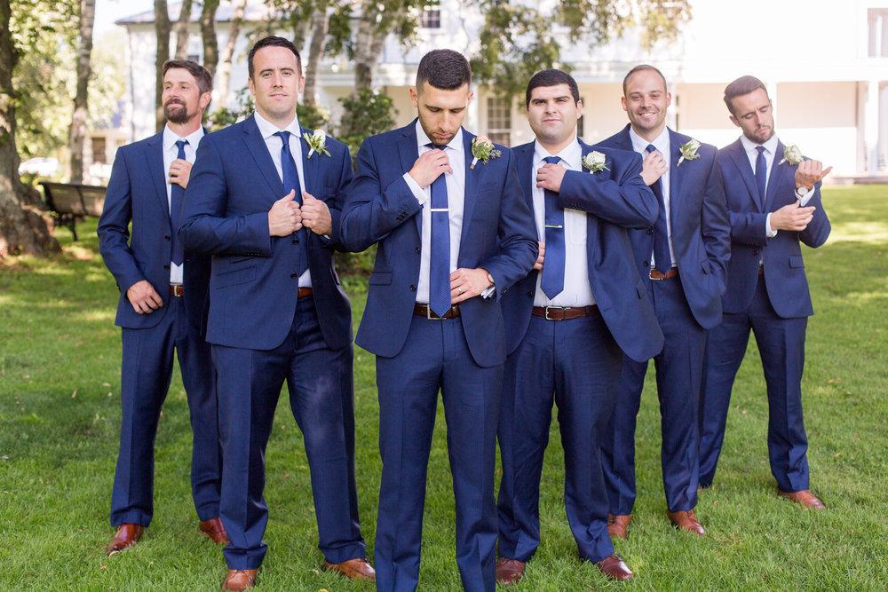 938-pei-wedding-photographers.jpg