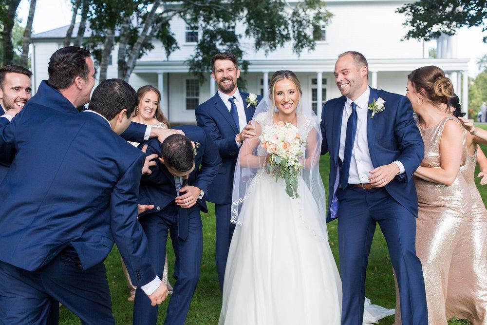 941-pei-wedding-photographers.jpg