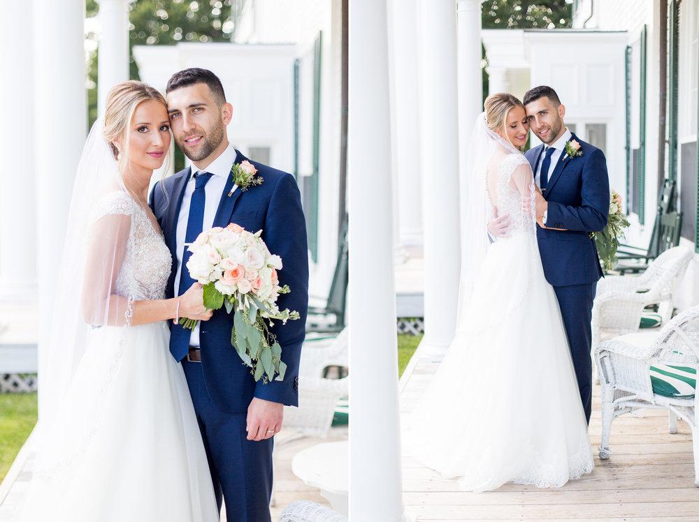 943-pei-wedding-photographers.jpg