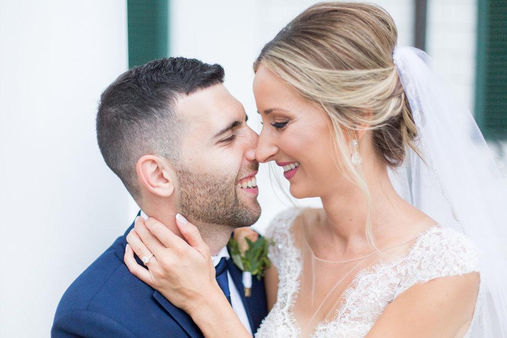 957-pei-wedding-photographers-.jpg