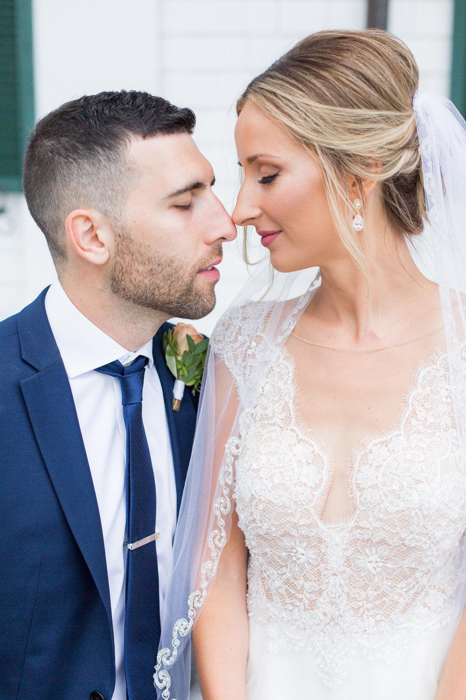 956-pei-wedding-photographers-.jpg