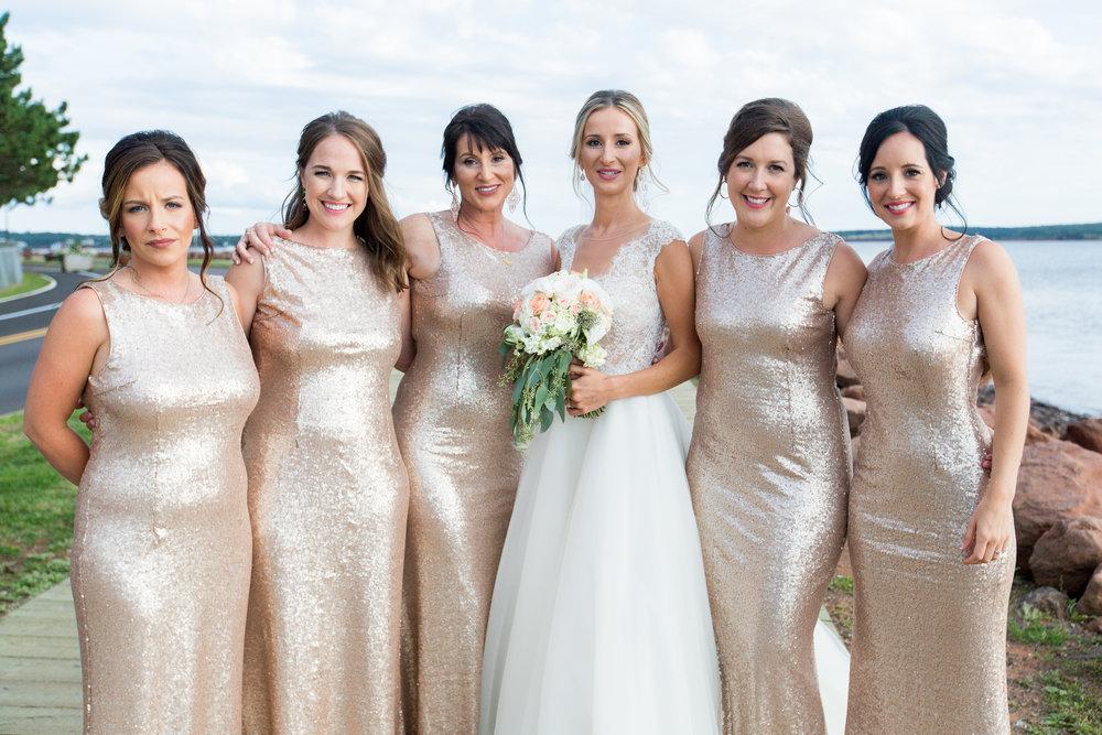 965-pei-wedding-photographers-.jpg