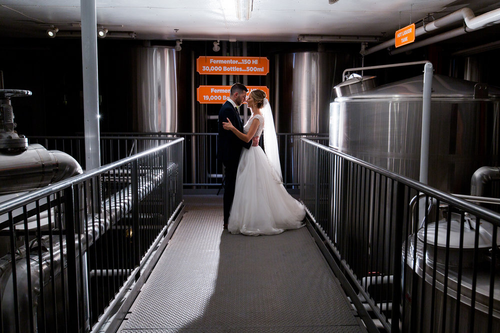 1000-pei-brewing-company-.jpg