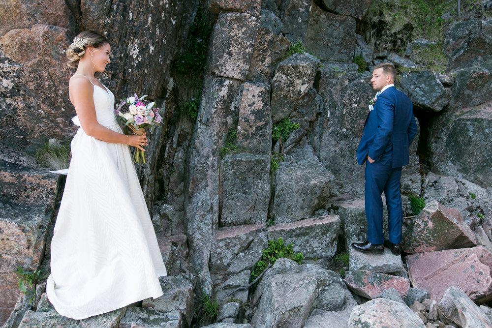 084-keltic-lodge-wedding.jpg