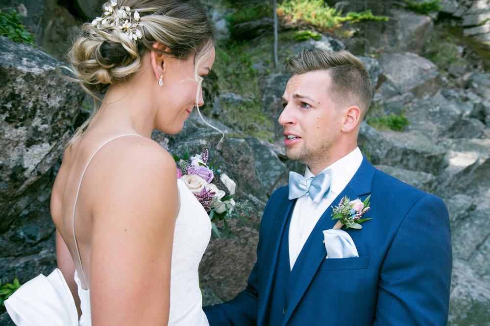 086-nova-scotia-waterfall-wedding.jpg