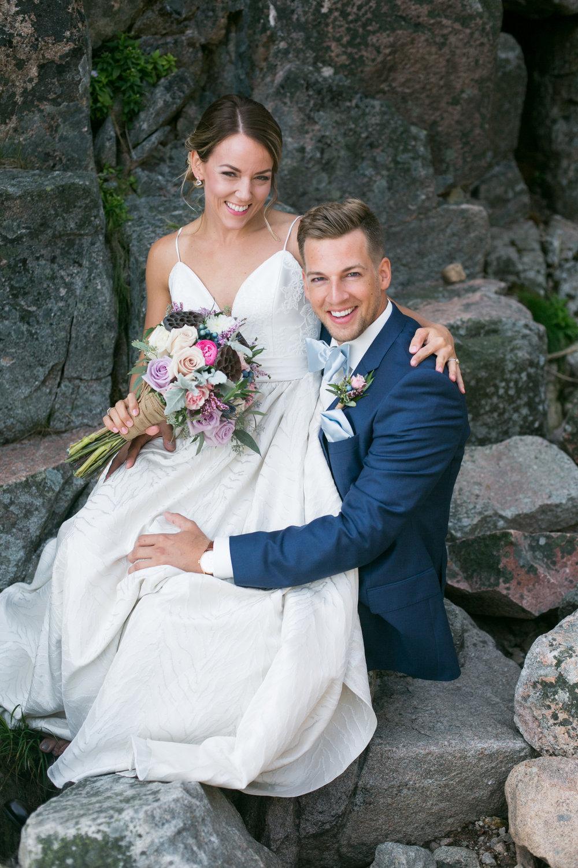087-nova-scotia-waterfall-wedding.jpg