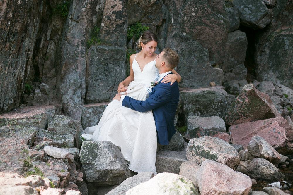 088-nova-scotia-waterfall-wedding.jpg