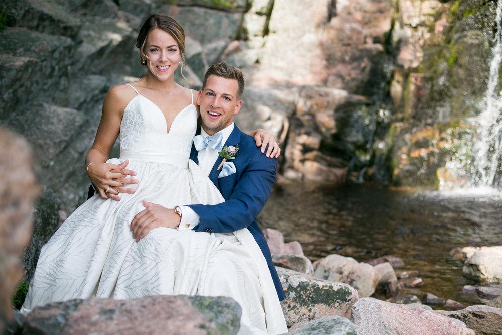 090-nova-scotia-waterfall-wedding.jpg