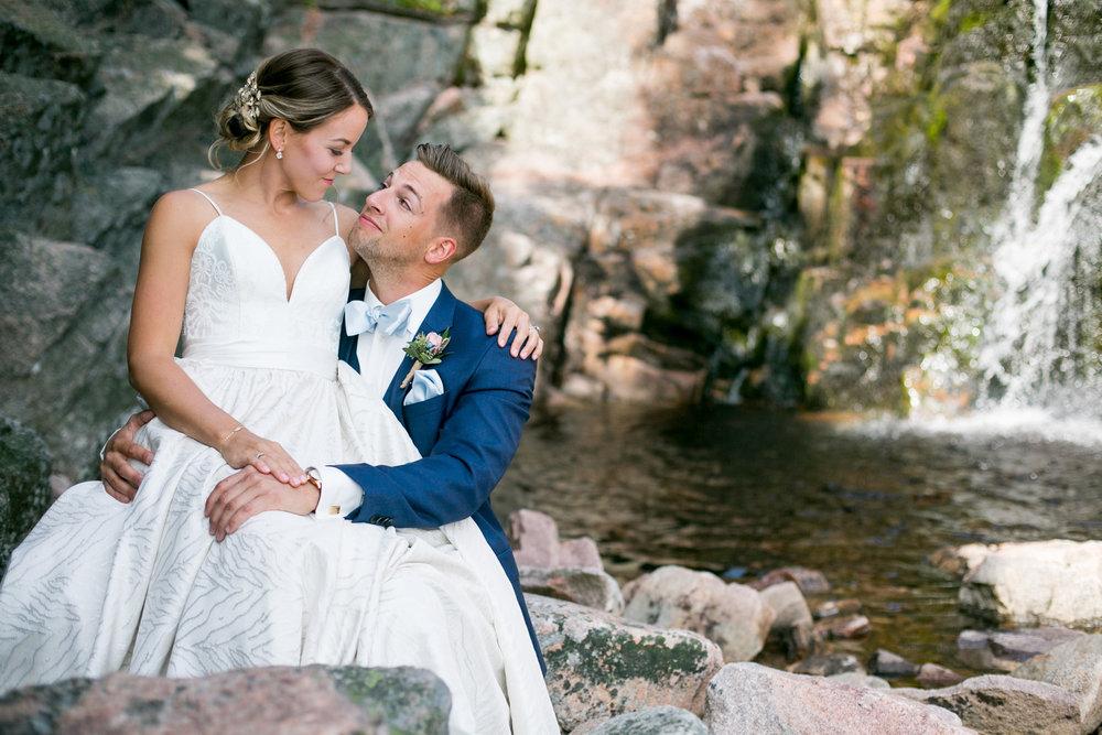 091-nova-scotia-waterfall-wedding.jpg