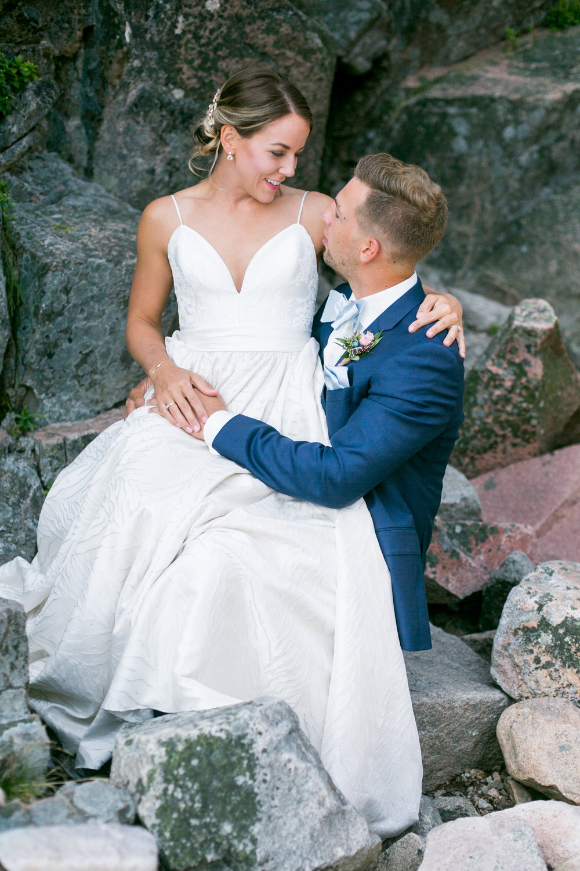 092-nova-scotia-waterfall-wedding.jpg