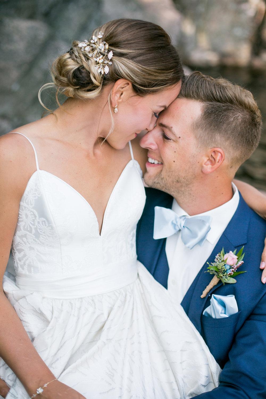 094-keltic-lodge-wedding-.jpg