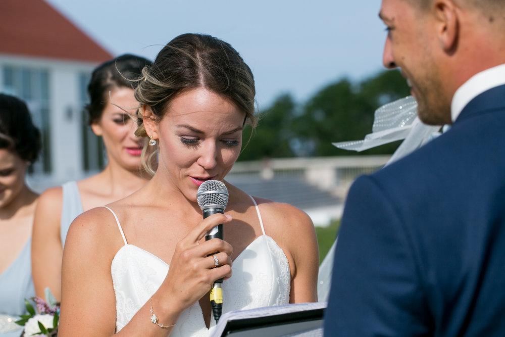 104-keltic-lodge-wedding-.jpg