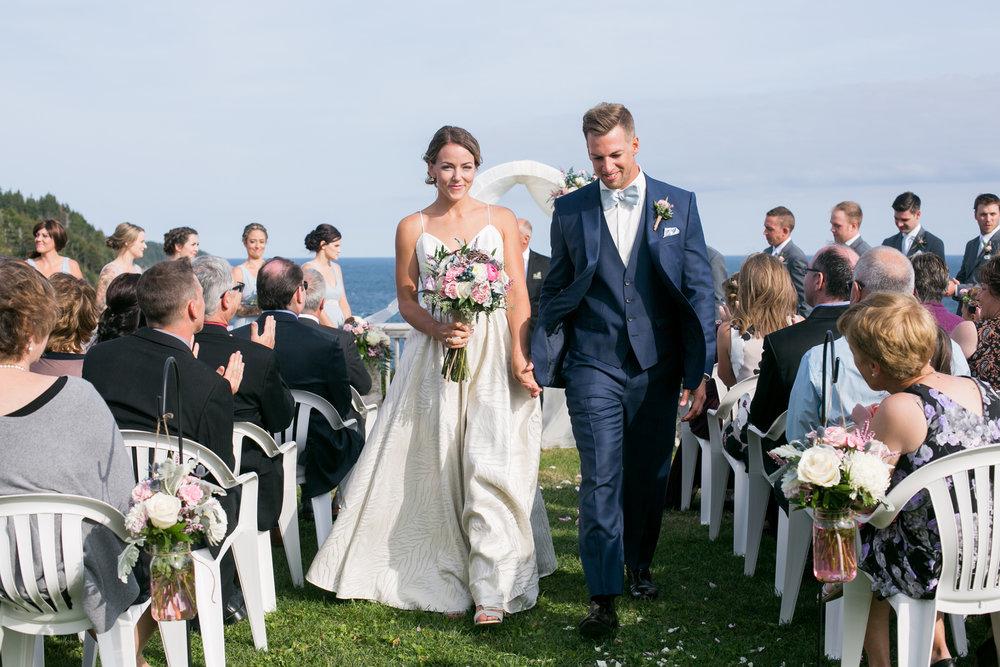 107-keltic-lodge-wedding-.jpg