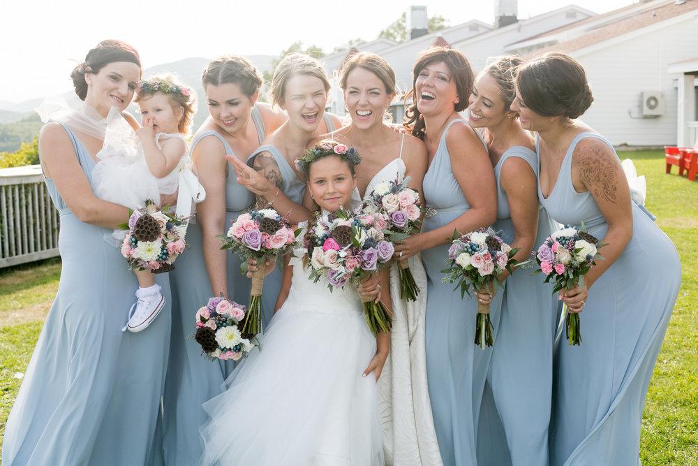 108-keltic-lodge-wedding-.jpg
