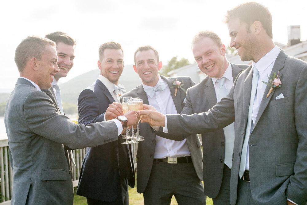 112-keltic-lodge-wedding-.jpg