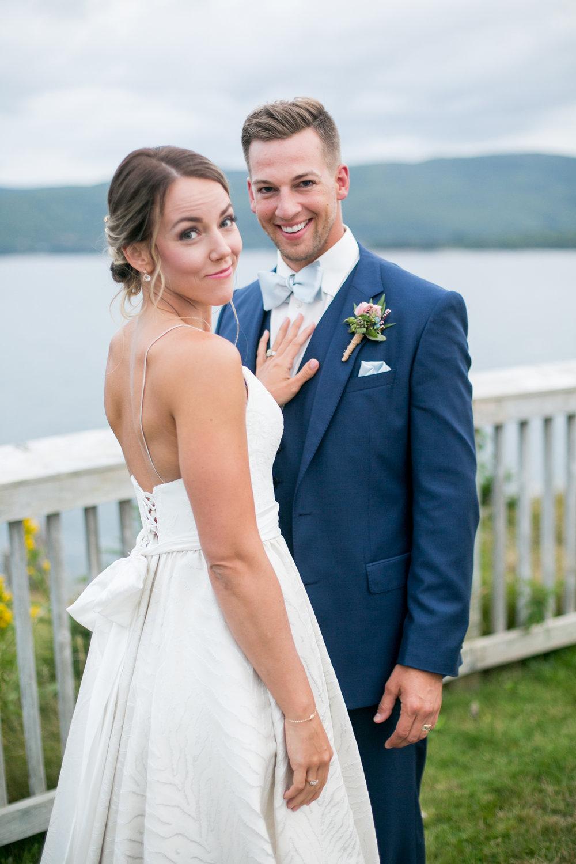 120-keltic-lodge-wedding---.jpg