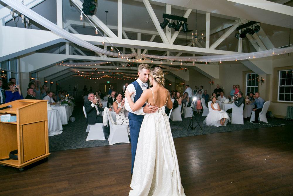 125-keltic-lodge-wedding---.jpg