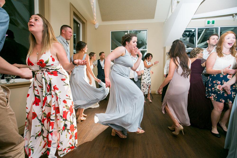 127-keltic-lodge-wedding---.jpg