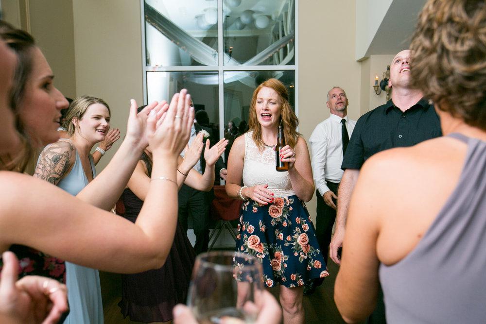 134-keltic-lodge-wedding---.jpg