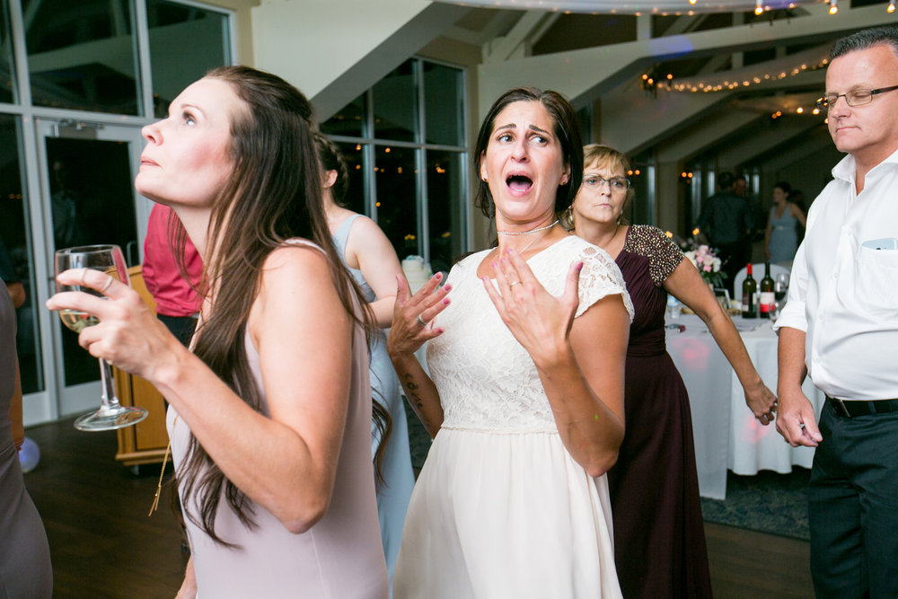 133-keltic-lodge-wedding---.jpg