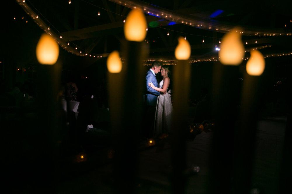 135-keltic-lodge-wedding---.jpg