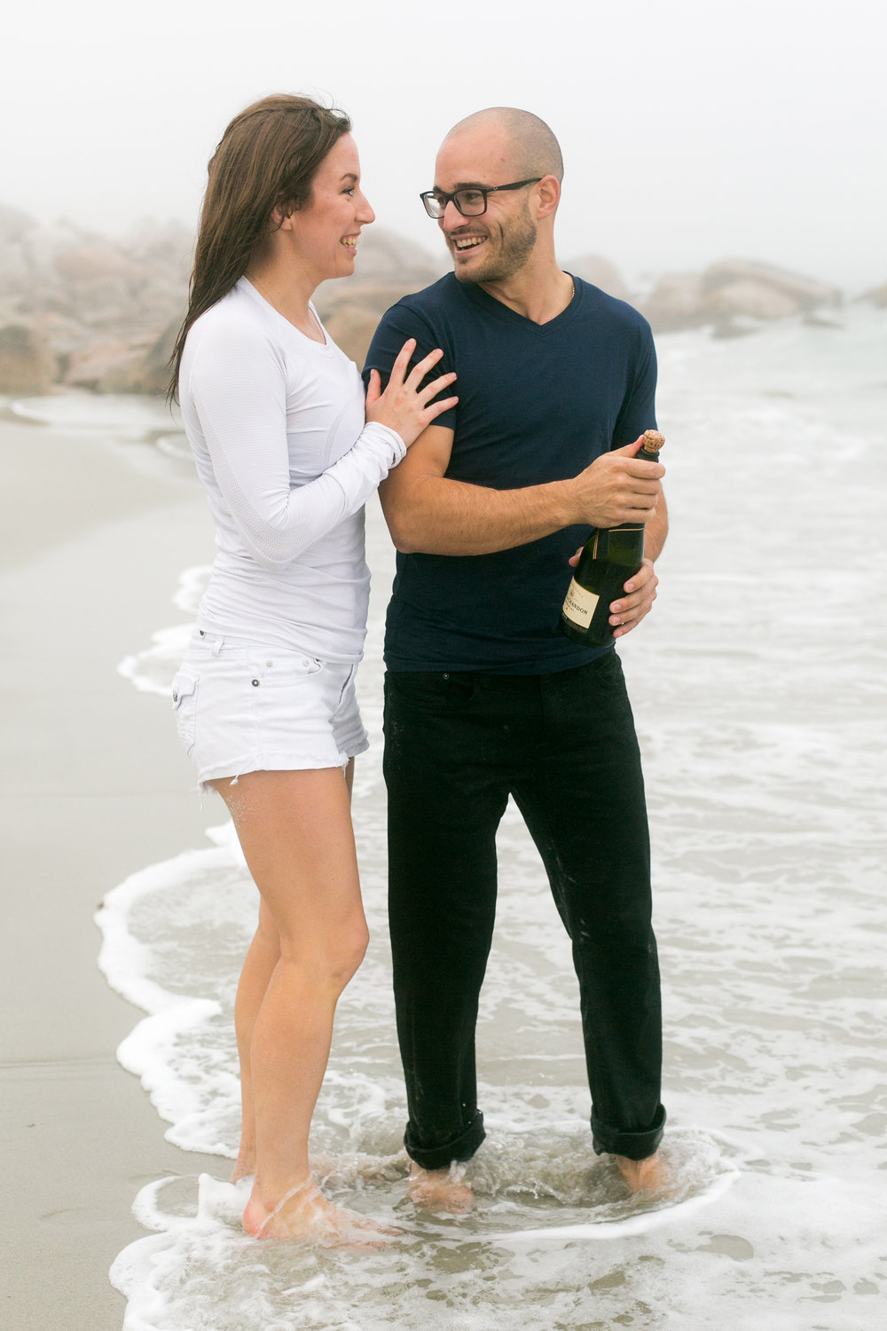 148-halifax-engagement-photography.jpg