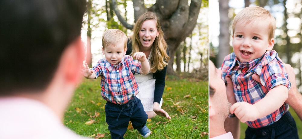 201-halifax-family-photographers-.jpg