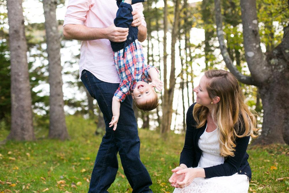 204-halifax-family-photographers-.jpg