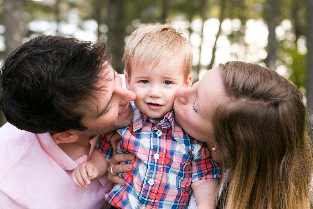 206-halifax-family-photographers-.jpg