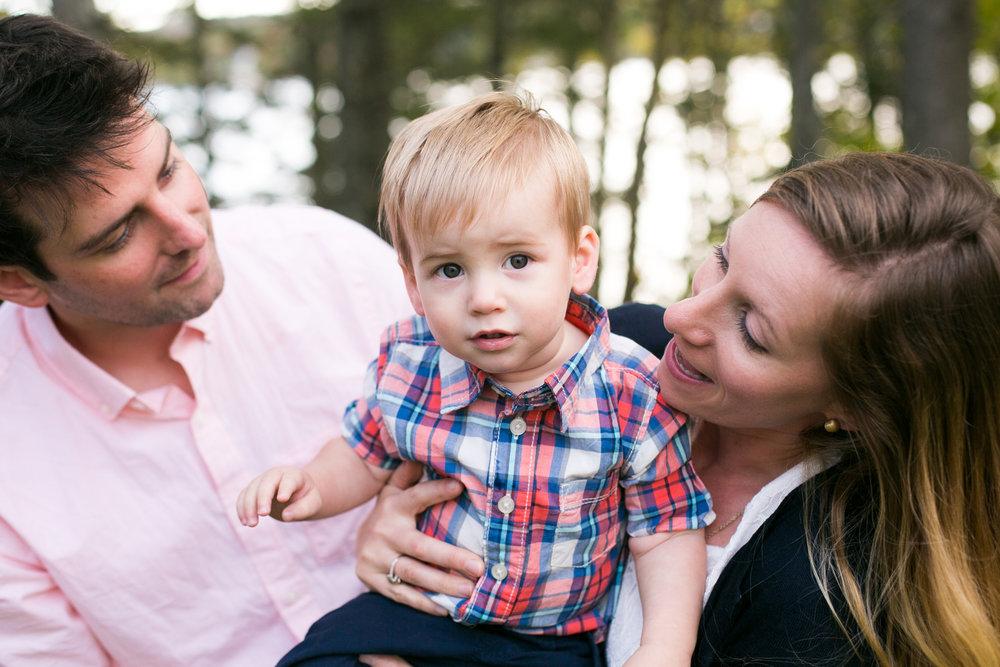 208-halifax-family-photographers-.jpg