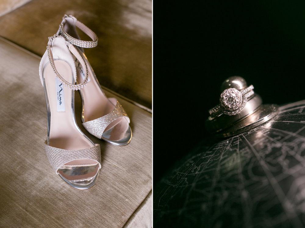 308-atlantica-oak-island-wedding.jpg