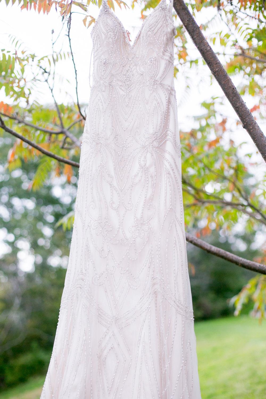 312-atlantica-oak-island-wedding.jpg