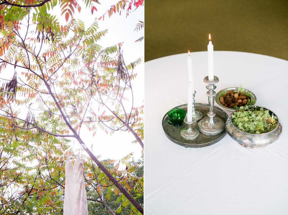 314-atlantica-oak-island-wedding.jpg