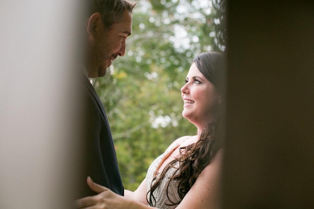 332-atlantica-oak-island-wedding.jpg