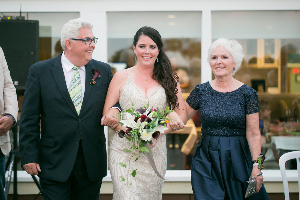 348-atlantica-oak-island-wedding.jpg