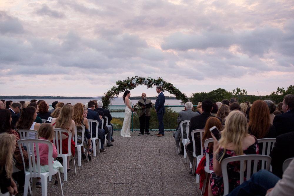 349-atlantica-oak-island-wedding.jpg