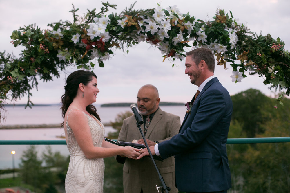 356-atlantica-oak-island-wedding.jpg