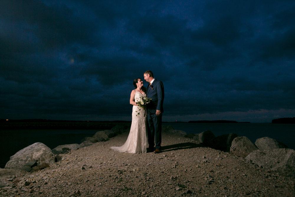 361-atlantica-oak-island-wedding.jpg