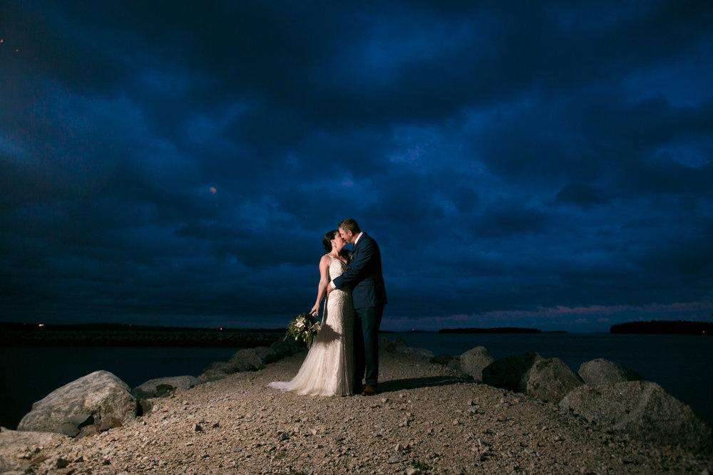 363-atlantica-oak-island-wedding.jpg
