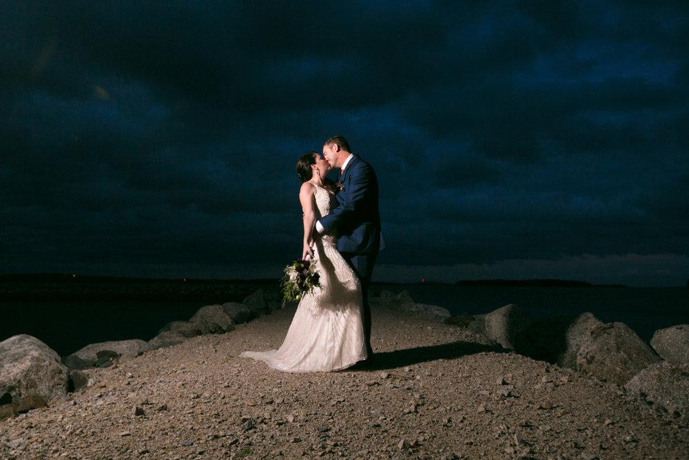 365-atlantica-oak-island-wedding.jpg